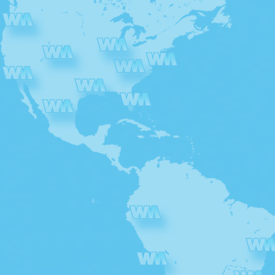 Wrap Installer Map