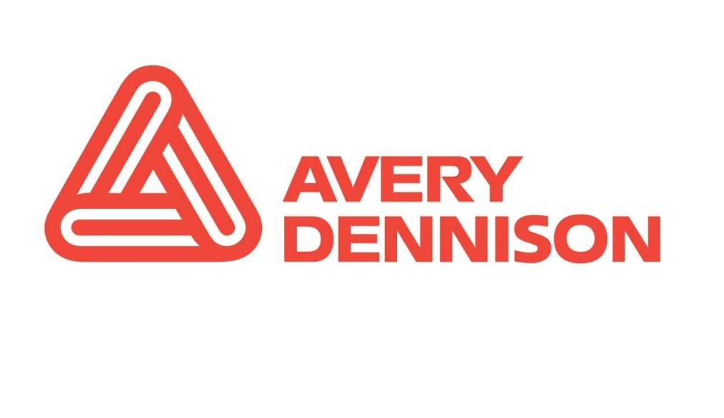 Image result for avery dennison