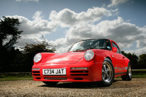 NeilJames_Porsche