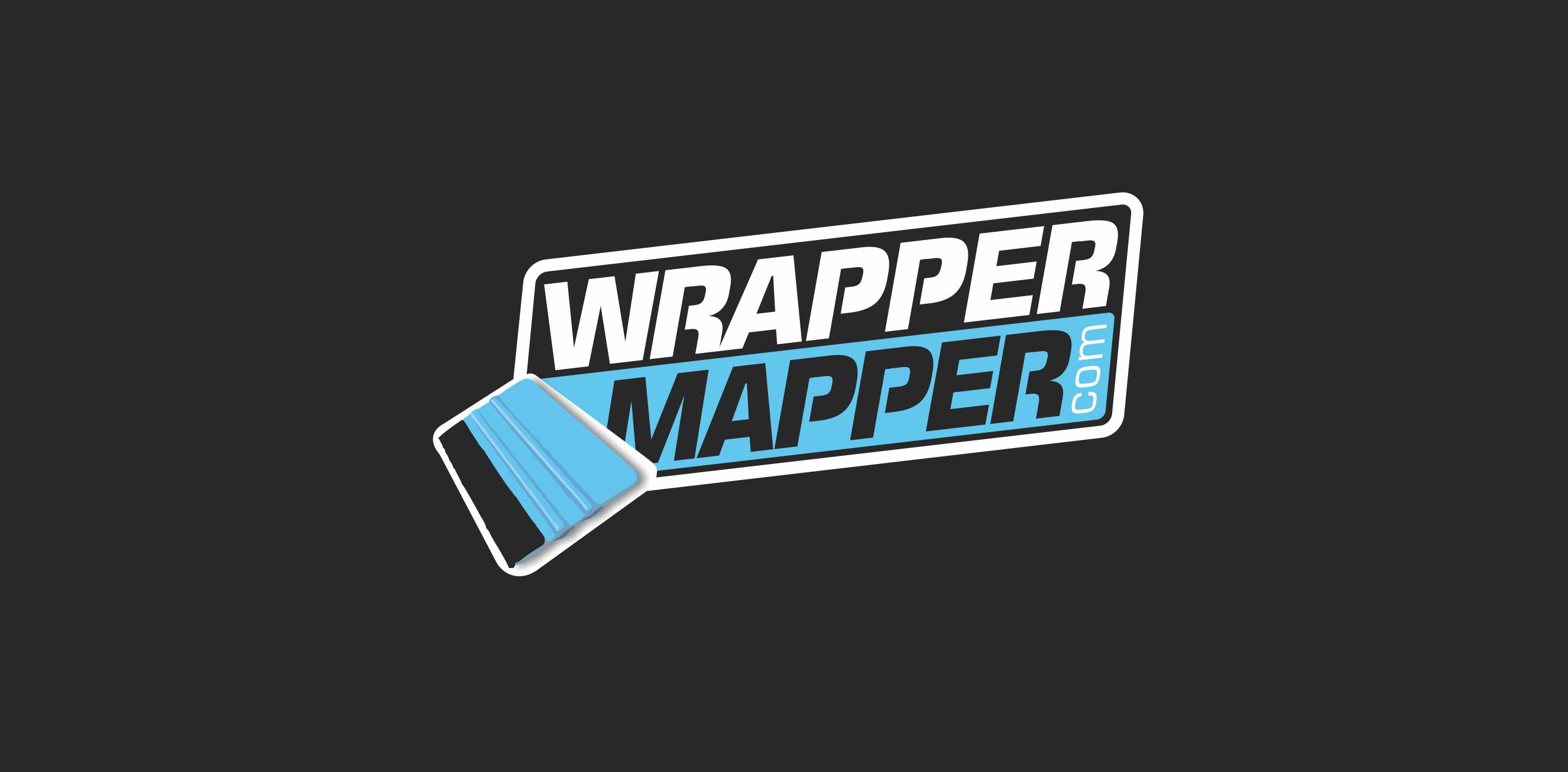 Star Car Wraps Wrapper Mapper