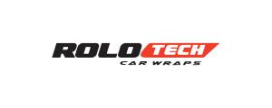 Rolotech_2Color_Logo_Header