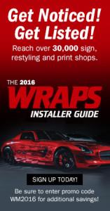 WrapsInstaller-ad