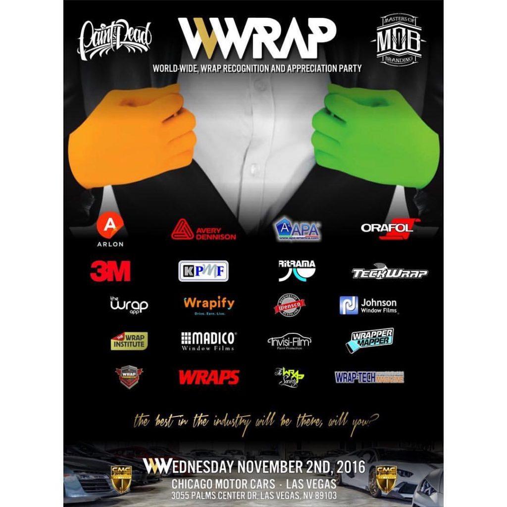 WWRAP_Sponsors_09-07-2016