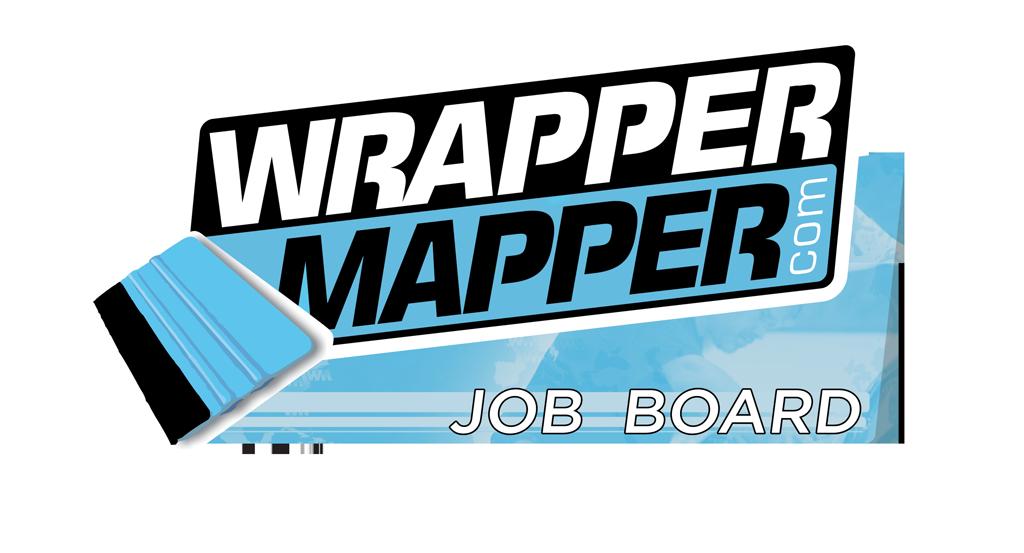 Job Board Wrapper Mapper